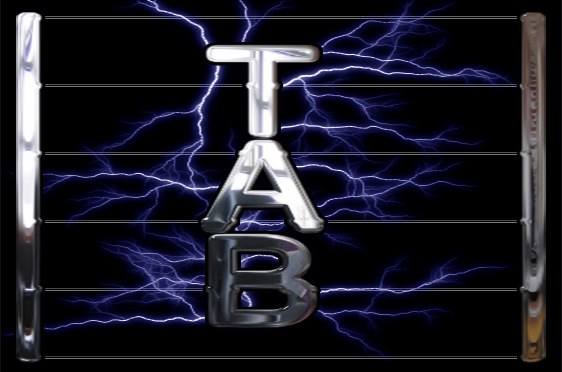TAB_2