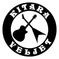 Logo_Transparent_200x200